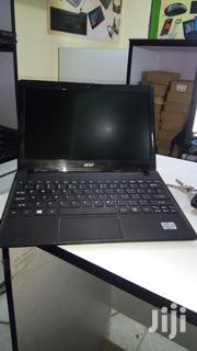 Acer Travelmate B 113 Core I3 | Laptops & Computers for sale in Nairobi, Nairobi Central
