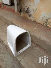 Wall Hand Pedestal For Basins | Plumbing & Water Supply for sale in Nairobi, Nairobi Central