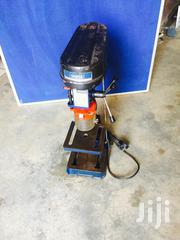 EX-UK Draper Bench Drill | Manufacturing Equipment for sale in Nairobi, Parklands/Highridge