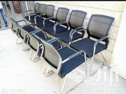 Visitors Chair | Furniture for sale in Nairobi, Nairobi Central