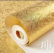 Wall Papers   Home Accessories for sale in Nairobi, Kilimani