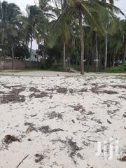 2 Acre Beach Plot for Sale in Kanamai | Land & Plots For Sale for sale in Mombasa, Bamburi