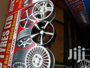 Sport Rims | Vehicle Parts & Accessories for sale in Nairobi, Nairobi West
