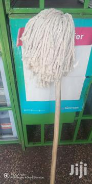 Wooden Hand Mop | Home Accessories for sale in Nairobi, Nairobi Central
