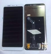 Xiaomi Screen   Accessories for Mobile Phones & Tablets for sale in Nairobi, Nairobi Central