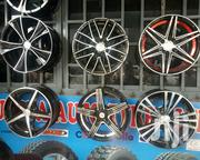Fielder Rims Size 15 SET | Vehicle Parts & Accessories for sale in Nairobi, California