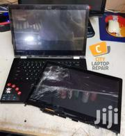 The Laptop Repair  Clinic | Repair Services for sale in Nairobi, Nairobi Central