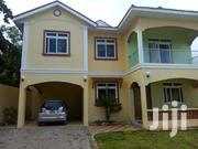 A Magnificient 4 Bedroom House For Sale In Bamburi Near The Bamburi | Houses & Apartments For Sale for sale in Mombasa, Bamburi