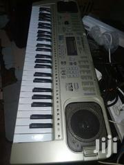 Baby Keyboard 54 Key Mini Keyboard | Musical Instruments for sale in Nairobi, Nairobi Central