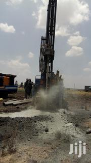 Borehole Drilling Services In Kenya | Building & Trades Services for sale in Nairobi, Nairobi Central