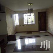 Extremely Amazing 2 Bedroom Apt to Let at Kileleshwa | Houses & Apartments For Rent for sale in Nairobi, Kileleshwa