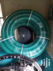 Suction Pipe | Plumbing & Water Supply for sale in Nairobi, Nairobi Central