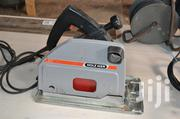 Ex Uk Holz Her 1700W Circular Saw | Hand Tools for sale in Nairobi, Parklands/Highridge