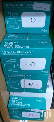 4G Universal Pocket Router | Computer Accessories  for sale in Nairobi, Nairobi Central