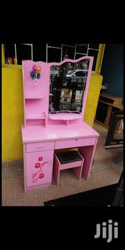 Dressing Table W | Furniture for sale in Nairobi, Nairobi Central