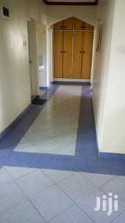3bedrooms Apartment for Sale in Shanzu | Houses & Apartments For Sale for sale in Mombasa, Shanzu