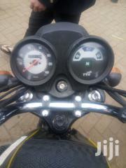 Selling Tvs 125 2018 | Motorcycles & Scooters for sale in Nairobi, Kilimani