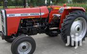 Massey Ferguson 290 Tractor | Farm Machinery & Equipment for sale in Nairobi, Kilimani