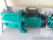 SHIMGE Self Priming Booster Pump JET-100P | Home Appliances for sale in Homa Bay, Mfangano Island