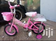 12 Inches Pink | Toys for sale in Nairobi, Nairobi Central