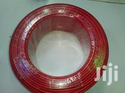Electrical Cables | Electrical Equipment for sale in Nairobi, Nairobi Central