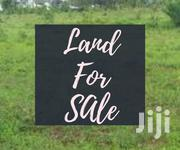 1 Acre for Sale | Land & Plots For Sale for sale in Nairobi, Kangemi