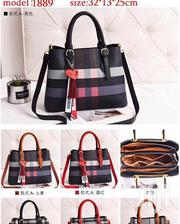 Handbag for Sale | Bags for sale in Nairobi, Eastleigh North