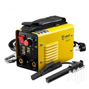 Inverter Arc Welding Machine MMA/TB-250 120A 4.1KVA | Electrical Equipments for sale in Nairobi, Nairobi Central