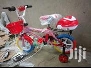 High Quality Bike From 2_4 Yrs | Babies & Kids Accessories for sale in Nairobi, Nairobi Central