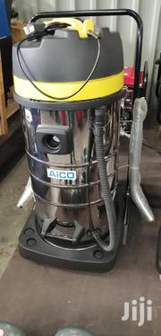 Brand New Dry And Wet Carpet Cleaning Machine | Manufacturing Equipment for sale in Nairobi, Embakasi