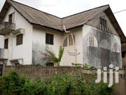 A Flat on Sale at Kiembeni in Mombasa   Houses & Apartments For Sale for sale in Mombasa, Bamburi
