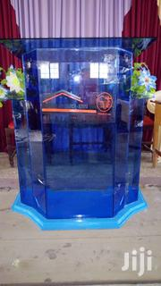 Pulpit Expert | Other Services for sale in Nairobi, Komarock