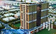 Apartments for Sale in Kilimani | Houses & Apartments For Sale for sale in Nairobi, Mugumo-Ini (Langata)