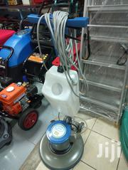 Brand New Floor Scrubber | Manufacturing Equipment for sale in Nairobi, Nairobi Central