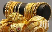 Gold. Sell To Us All Your Old Gold Items | Jewelry for sale in Nairobi, Nairobi Central