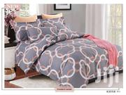 Duvet Cover Sets | Home Accessories for sale in Nairobi, Nairobi Central