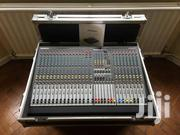 Allen And Heath-gl2400-24-channel-mixer 250k | Musical Instruments for sale in Nairobi, Nairobi South