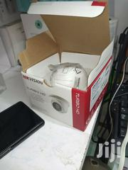 Hikvision Turbo HD Domecamera 720p | Cameras, Video Cameras & Accessories for sale in Nairobi, Nairobi Central