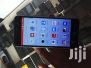Other Brands Other Models Gray 8 GB | Mobile Phones for sale in Uasin Gishu, Kimumu