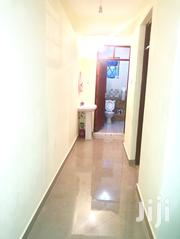 Furnished One Bedroom Apartment | Commercial Property For Rent for sale in Mombasa, Bamburi