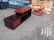 5 Fts Tv Stand   Furniture for sale in Nairobi, Ngara