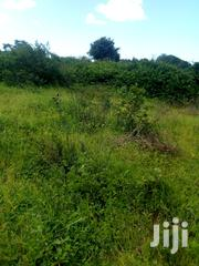3 Acres Land in Gongoni Opposite Mapimo Girls | Land & Plots For Sale for sale in Kilifi, Gongoni