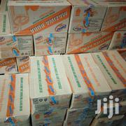 Daima Long Life Milk   Meals & Drinks for sale in Mombasa, Majengo
