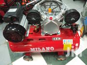 Milano Air Compressor | Manufacturing Equipment for sale in Kajiado, Ngong