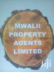 4.5 Acres Mutune Kitui | Land & Plots For Sale for sale in Kitui, Kyangwithya East
