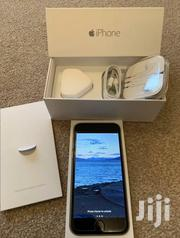 iPhone 6 Gold 64GB | Mobile Phones for sale in Nairobi, Nairobi Central