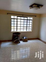 Spacious 1 Bedroom at Section 58 | Houses & Apartments For Rent for sale in Nakuru, Nakuru East