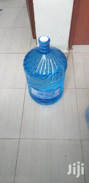 Refill Of Purified Drinking Water | Meals & Drinks for sale in Nairobi, Nairobi South