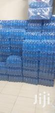 Refill Of Purified Drinking Water | Meals & Drinks for sale in Nairobi South, Nairobi, Kenya