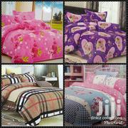 King-Size Duvet Cover Sets | Home Accessories for sale in Nairobi, Parklands/Highridge